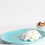 Was ist Skyr? Quark oder Joghurt