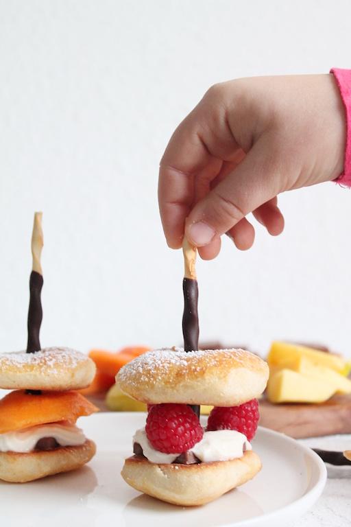 fruehstuecks-burger